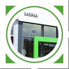 Concesionario Skoda en Ourense