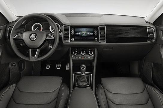 skoda-kodiaq-interior-3